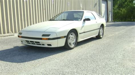 electronic stability control 1990 volkswagen corrado interior lighting service manual old car owners manuals 1986 mazda rx 7 electronic throttle control service