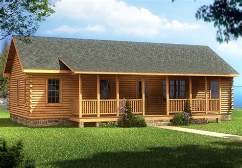 two bedroom homes cabin mobile homes with aesthetic design and comfort