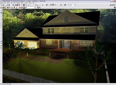 3d home landscape designer deluxe 5 1 free fast design broderbund 3d home landscape designer deluxe