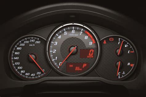 Car Meter Wallpaper by Toyota 86 Subaru Brz Scion Fr S Sports Car Coupe Interior