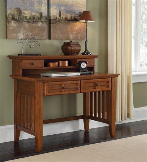 mission style home office furniture mission oak desk arts and crafts mission