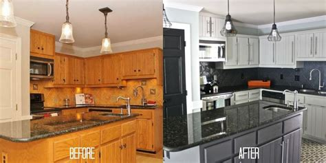 how do i paint my kitchen cabinets how to paint kitchen cabinets no painting sanding