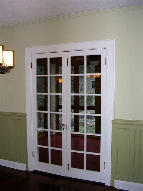 masonite patio doors masonite sliding patio doors jacobhursh