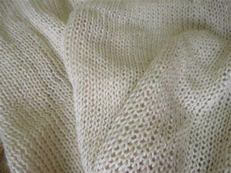 organic cotton knit hemp organic cotton knit fabric organic yardage