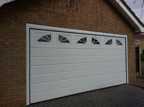 Home Depot Garage Doors Prices Home Depot Garage Door Opener Price Garage Door Insulation Kit Pieces Garage Door