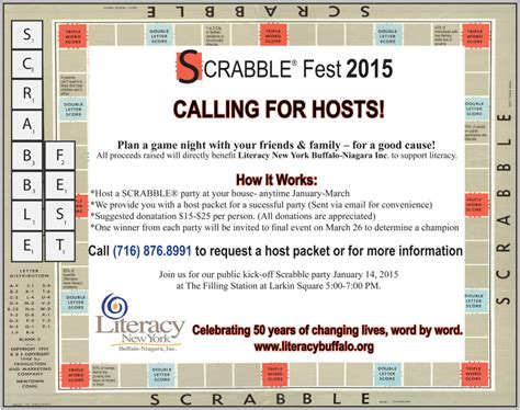 ny scrabble scrabble 174 2015 host a match at your house or attend