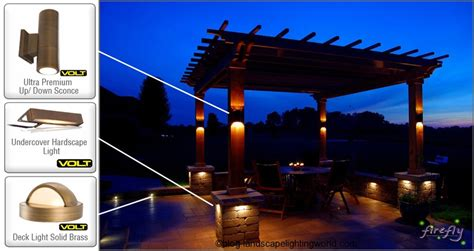 spotlight landscape lighting led light design cool low voltage led landscape lighting