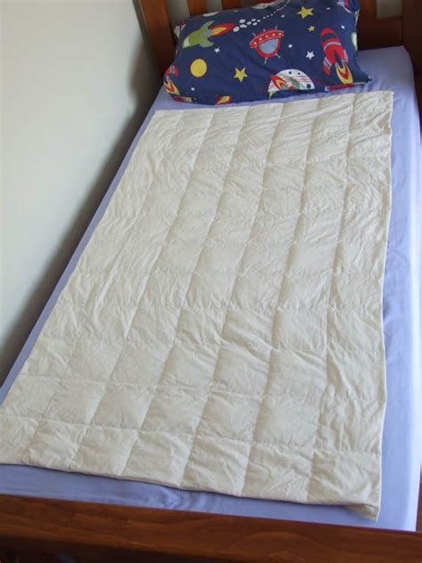 weighted blanket weighted blankets therapy ideas