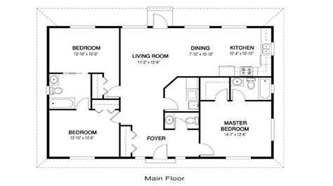 plans for a house small open concept kitchen living room designs small open concept house floor plans small house