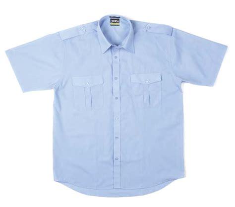 shirts with epaulette shirts flarose ansett australia merchandise