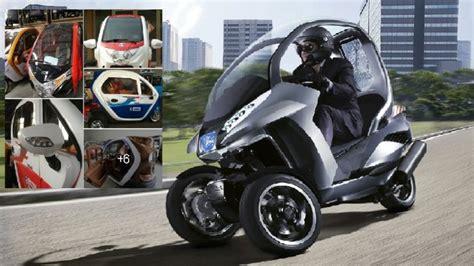 Pcx 2018 Cacat by Selis Balis Motor Listrik Roda Tiga Mewah Home