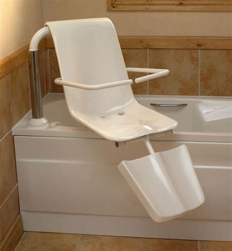 Disabled Baths And Showers disabled bath lift seat disabilityliving gt gt lots more