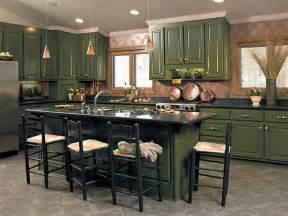 green kitchen furniture green kitchen cabinets green cabinets for kitchen