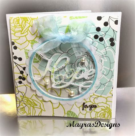 cricut cartridge home decor cricut home decor 28 images designs cricut home decor