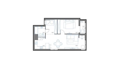 750 meters to 750 meters to floor plan 2 1 bedroom 1 bath
