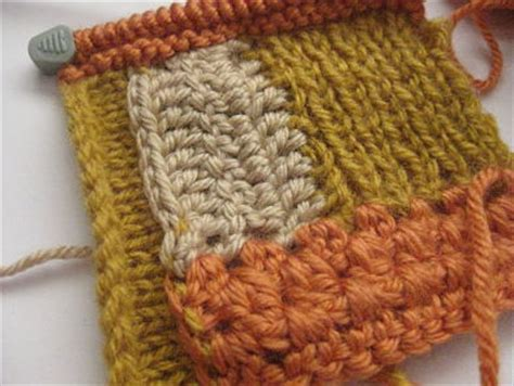 difference between crochet and knitting difference between purlin and knitting new knittng patterns