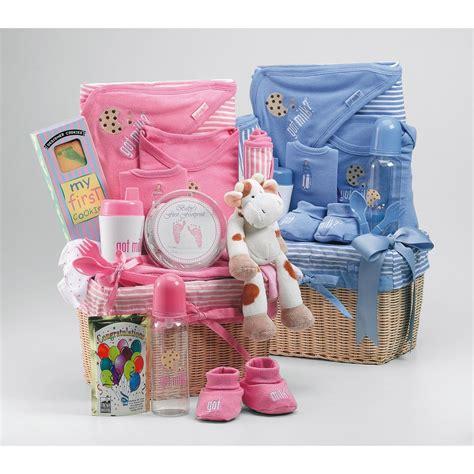newborn baby gifts newborn baby gifts giftcart