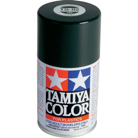 acrylic paint on rubber acrylic paint tamiya rubber black ts 82 spray can from