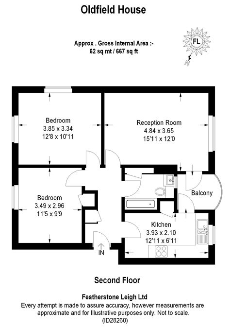 two bedroom home plans 2 bedroom house for rent modern 2 bedroom house plan
