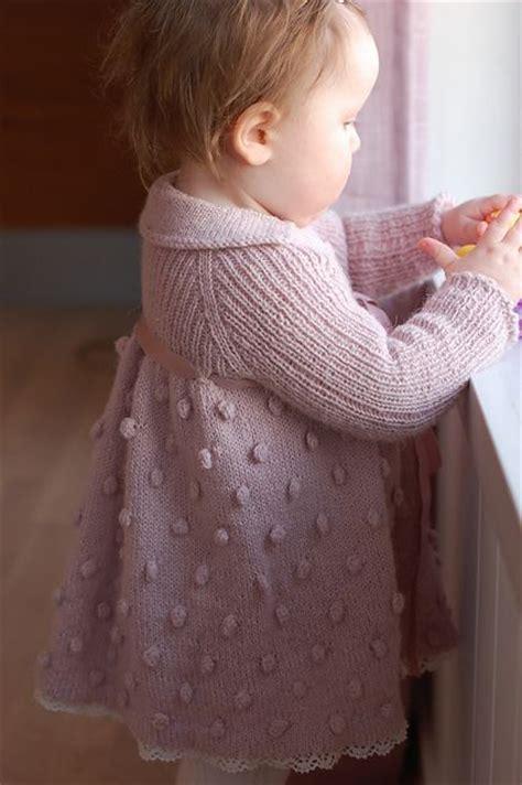 toddler knitting pin by joanm 001 on baby knitting patterns