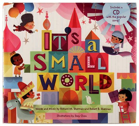international picture books 27 multicultural books for no time for flash cards