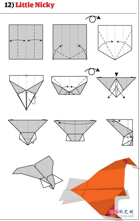 how to make an origami aeroplane free coloring pages origami airplane jet step by easy