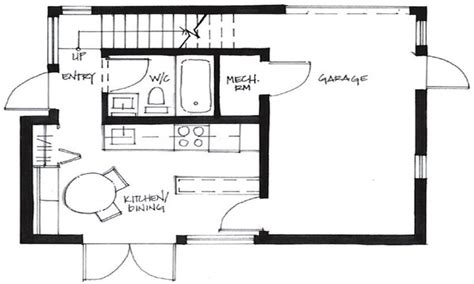 small house plans 500 sq ft 500 sq ft tiny house floor plans 500 sq ft cottage plans