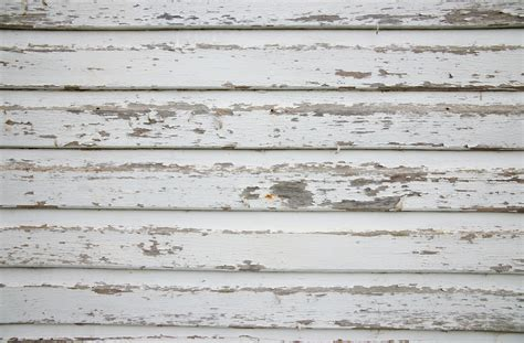 painted wooden another two more white painted wood textures www