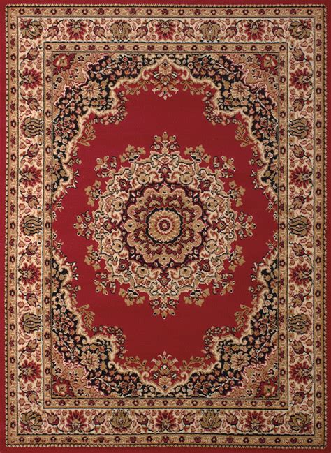 outdoor rugs only coupon runner rugs affordable outdoor runner rug only reg the