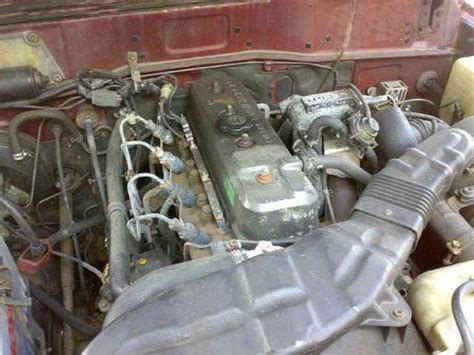 Daihatsu Rocky Engine by Low Prices On Engines For Your Daihatsu Ideal Engines