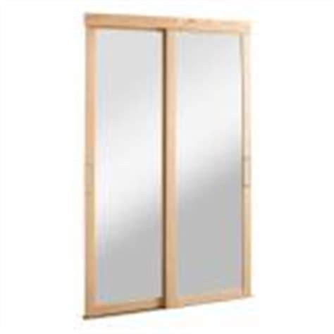 home depot closet doors sliding wood sliding doors interior closet doors doors