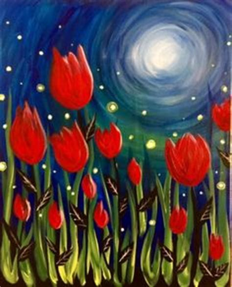 paint nite akron 1000 images about painting ideas on canvas