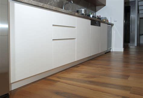 floor in laminate floors in kitchen gurus floor