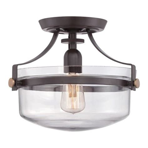 kitchen lighting fixtures for low ceilings kitchen lighting fixtures for low ceilings roselawnlutheran