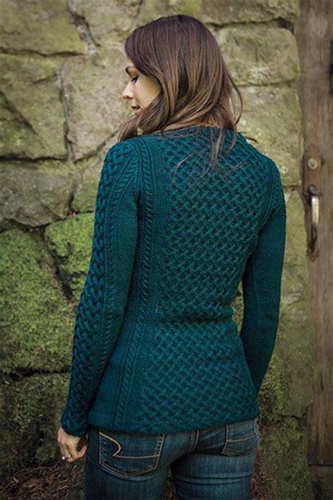 princess knitting pattern knitting patterns knitting and knits on