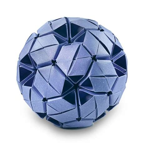 origami spheres 342 best images about origami on simple
