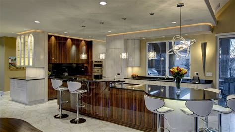 kitchen design kansas city magnificent kitchen remodel kansas city also home design