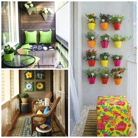 decorar jardines con rejas decorar balcones y terrazas decorar balcones decorar