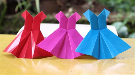 origami with construction paper origami how to fold a poinsettia flower origami