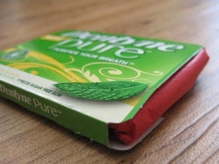 10 ways to wrap gift cards with stuff you already