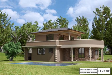 and house plans maramani professional house plans liveideas co