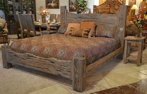 rustic western bedroom furniture log rustic bedroom furniture rustic bedroom furniture