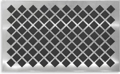 modern doormats stainless doormat contemporary doormats by