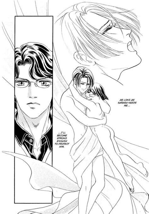 sadistic boy read sadistic boy vol 3 chapter 17 when i awaken you