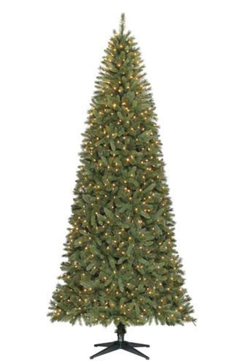 menards artificial trees search menards artificial trees myideasbedroom