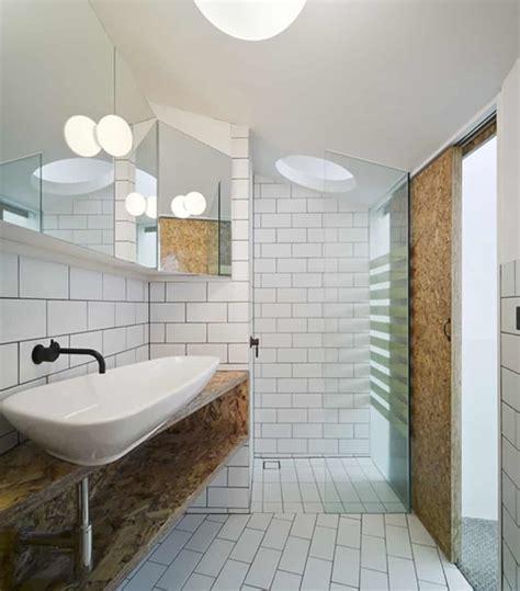 unique small bathroom ideas 20 unique small bathroom ideas house design