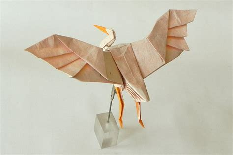 mockingbird origami 203 best images about the thing with feathers on