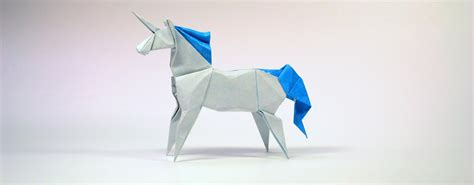 origami capital partners which venture capital firms are best at spotting unicorns