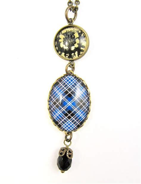 scottish bead shop scottish tartan jewelry ancient series by