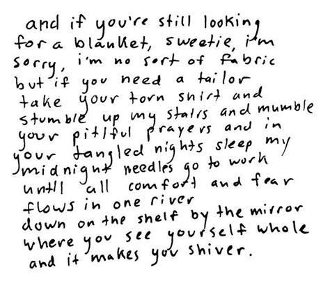 in a sweater poorly knit lyrics 55 best images on lyrics
